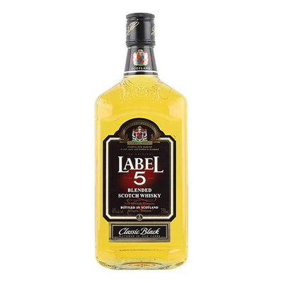 label-5-classic-black-blended-whisky