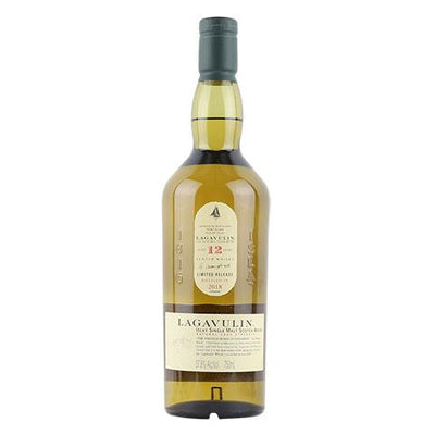 lagavulin-12-year-old-limited-release-single-malt-whisky
