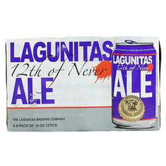 lagunitas-12th-of-never-ale