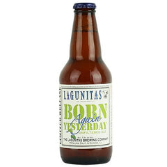 lagunitas-born-again-yesterday-pale-ale