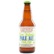 Lagunitas Born Yesterday Fresh Hop Pale Ale