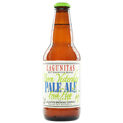 lagunitas-born-yesterday-fresh-hop-pale-ale