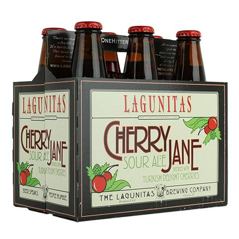 lagunitas-cherry-jane