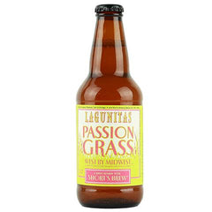 lagunitas-passion-grass