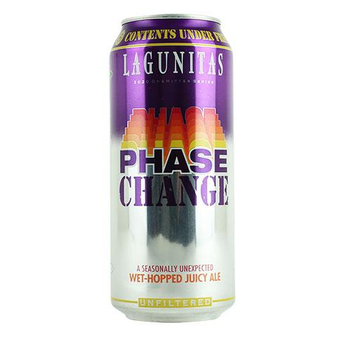 lagunitas-phase-change