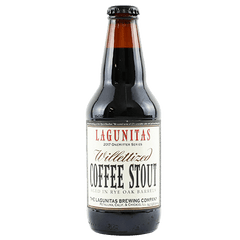 lagunitas-willettized-coffee-stout