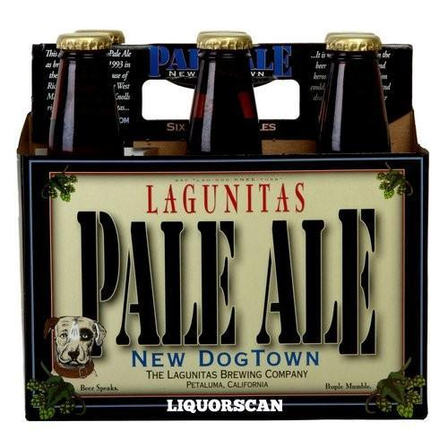 lagunitas-new-dogtown-pale-ale