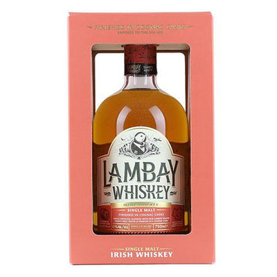 lambay-small-batch-blend-finished-in-cognac-cask-irish-whiskey