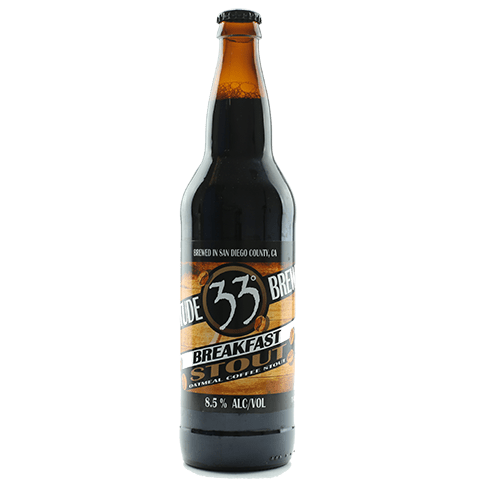 latitude-33-breakfast-with-wilford-imperial-oatmeal-coffee-stout