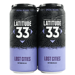 latitude-33-lost-cities-hazy-ipa