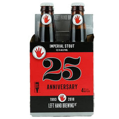 left-hand-25th-anniversary