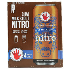 left-hand-chai-milk-stout-nitro