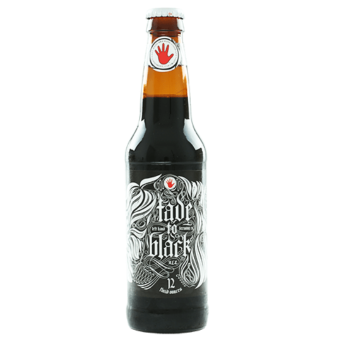 left-hand-fade-to-black-no-5-black-rye-ale