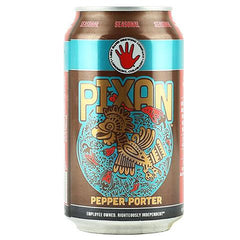 left-hand-pixan-pepper-porter