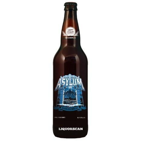 left-coast-asylum-belgian-tripel