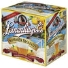 leinenkugels-summer-shandy