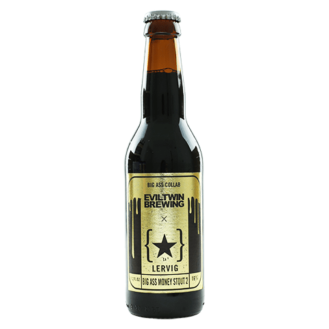 lervig-evil-twin-big-ass-money-stout-2