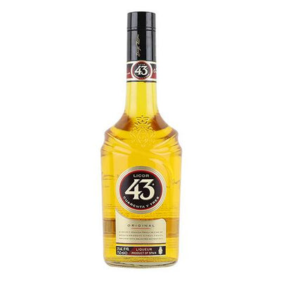 licor-43-original-liqueur