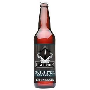 lightning-double-strike-ipa