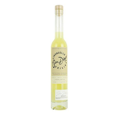 limoncello-of-san-diego