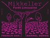 Mikkeller Foret Limousine Medium Toasted Barley Wine