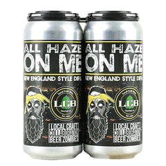local-craft-beer-all-haze-on-me