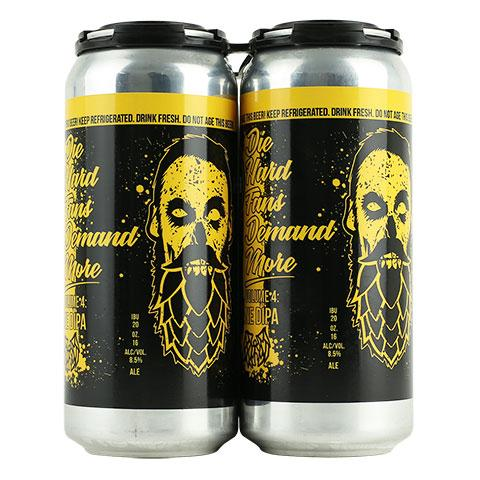 local-craft-beer-beer-zombies-die-hard-fans-demand-more-ipa
