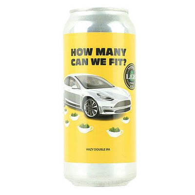local-craft-beer-how-many-can-we-fit-hazy-dipa