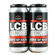 local-craft-beer-king-of-haze-volume-3