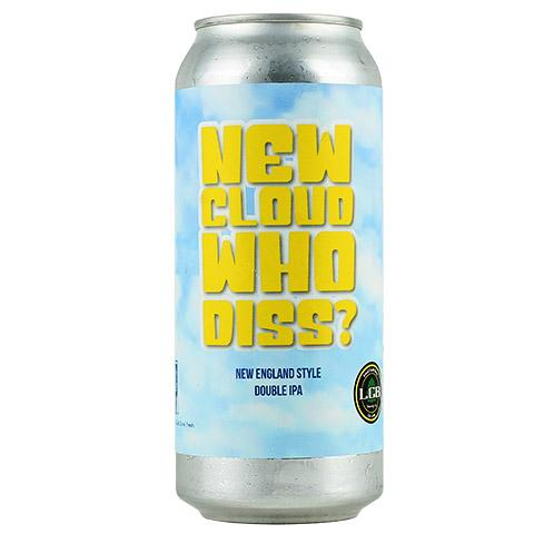 local-craft-beer-new-cloud-who-diss