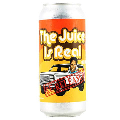 local-craft-beer-the-juice-is-real