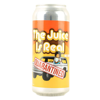 local-craft-beer-the-juice-is-real-quarantined