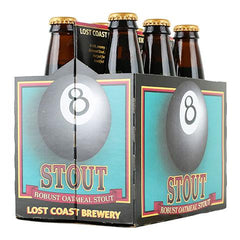 lost-coast-eight-ball-stout