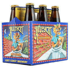lost-coast-alley-cat-amber-ale
