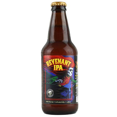 lost-coast-revenant-ipa
