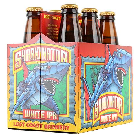 lost-coast-sharkinator-white-ipa