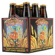 lost-coast-tangerine-wheat