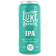Lucky-Luke-IPA-16OZ-CAN