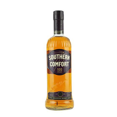 m-w-heron-southern-comfort-100-proof-whiskey