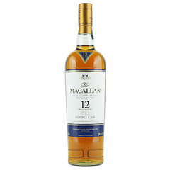 macallan-12-year-old-double-cask-scotch-whisky