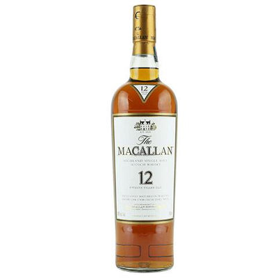 macallan-12-year-old-sherry-oak-scotch-whisky