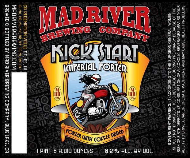 mad-river-kick-start-imperial-coffee-porter