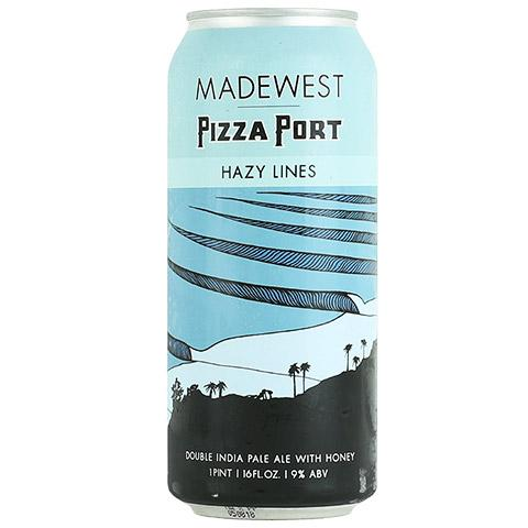pizza-port-madewest-hazy-lines