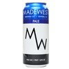 madewest-pale-ale