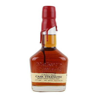 makers-mark-cask-strength-bourbon-whisky