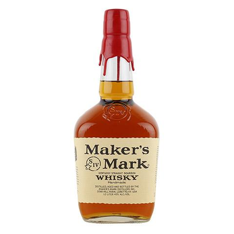 makers-mark-handmade-kentucky-straight-bourbon-whisky