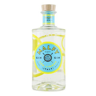 malfy-con-limone-gin