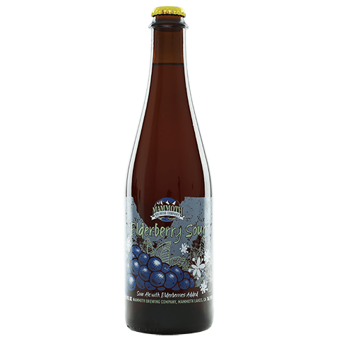 mammoth-elderberry-sour