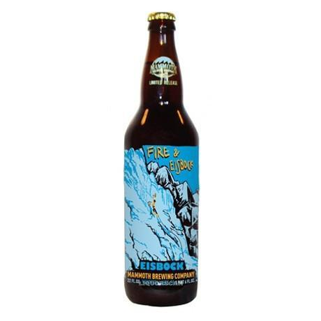 mammoth-fire-and-eisbock
