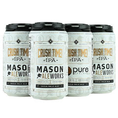mason-aleworks-burgeon-pure-project-crush-time